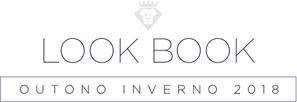 Título Look Book